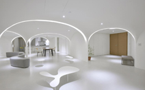 Very Studio | Che Wang Architects / 台湾晴•禾之家