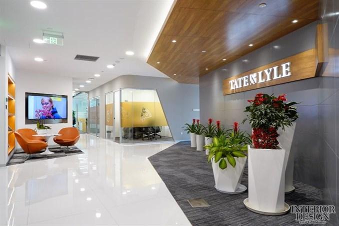 合肥室内设计培训机构解析edsinterior设计  上海泰莱