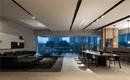 ENJOY DESIGN \ 重庆万科天地艺术馆: 一座城市的当代风度