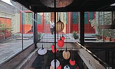 刘懿庆:设计是生活想象的具体实践