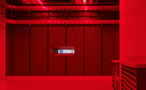 ZGF Architects / 美国亚利桑那州立大学生物设计研究所C栋