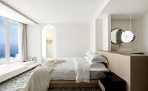 埂上设计丨深圳蜜悦酒店:营造高于生活的旅居享受