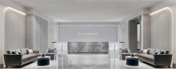 名筑设计吕欣:方圆有度的空间美学