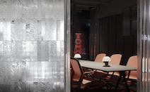 TOMO东木设计 |  办公空间设计:次时代体验空间