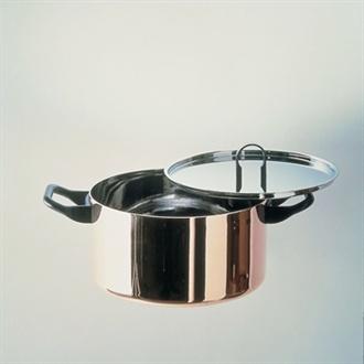 仙杜拉焗烤煎烤锅