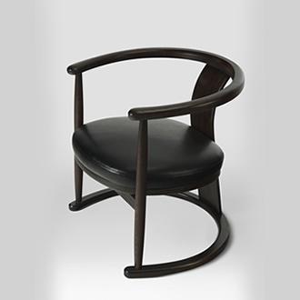 月华 休闲椅