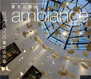 《安毕恩斯Ⅱ——黄志达作品》