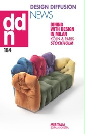 ddn(design diffusion news)