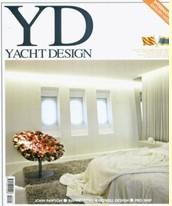 YD(YACHT DESIGN)