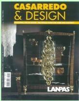 CASARREDO&DESIGN
